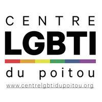 LGBT Poitou