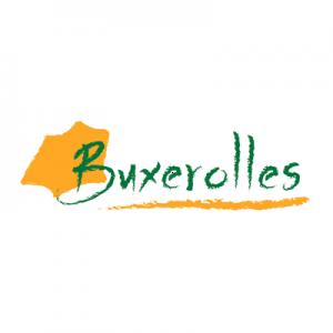 buxerolles-86